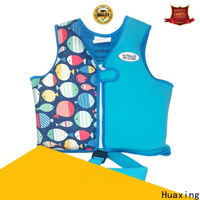 quick dry swimming life vest infant shop now for swimming