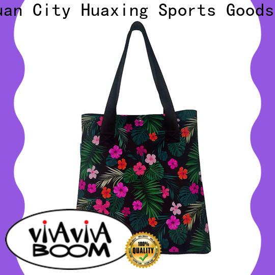 Huaxing women neoprene sleeve wholesale for children