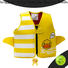 childrens swim vest safety factory price for toddler