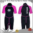 Huaxing swimming wetsuit from china for paddle sports