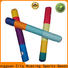 Huaxing fashion design best beach toys wholesale for children