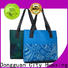 Huaxing bags neoprene tote bag from china for children