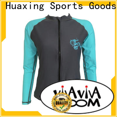 protective youth rash guards rashguard from china for scuba diving
