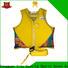 Huaxing logo childrens swim vest grab now for toddler