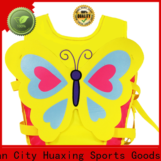 childrens swim vest customizable grab now for toddler