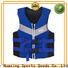 Huaxing colorful swimming life jacket for toddlers producer for kids
