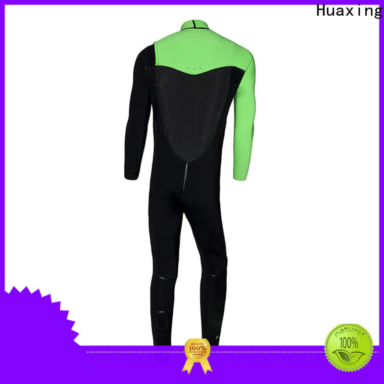 superior womens wetsuits sleeve manufacturer for paddle sports
