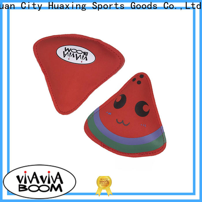 Huaxing newly beach toys for kids for children