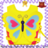 resonable price baby swimming life vest printing from manufacturer for kids