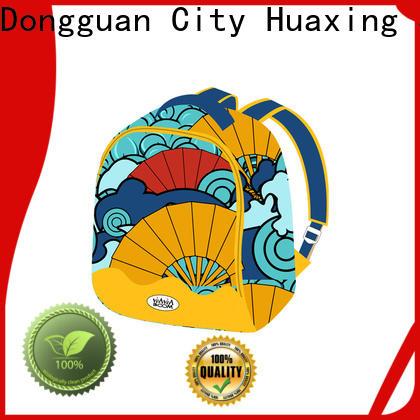Huaxing sale neoprene computer sleeve producer for children