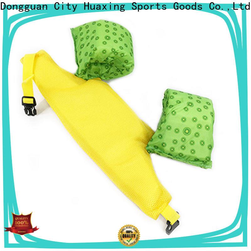 Huaxing device boys swim vest vendor for toddler