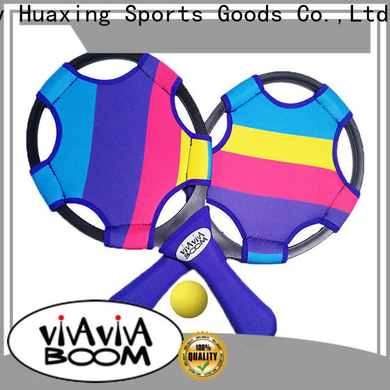 Huaxing play beach toys for kids for sea