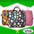 soft macbook air neoprene sleeve pattern supplier for children