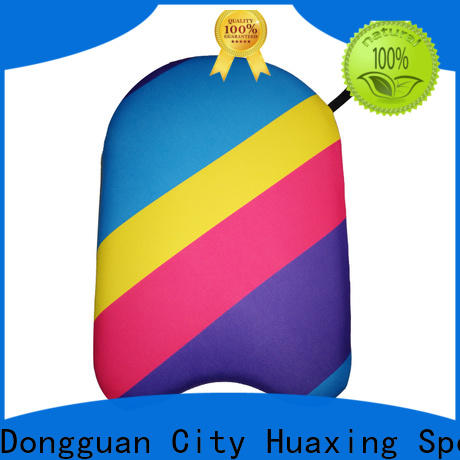 Huaxing good looking beach toys for toddlers from china for beach game