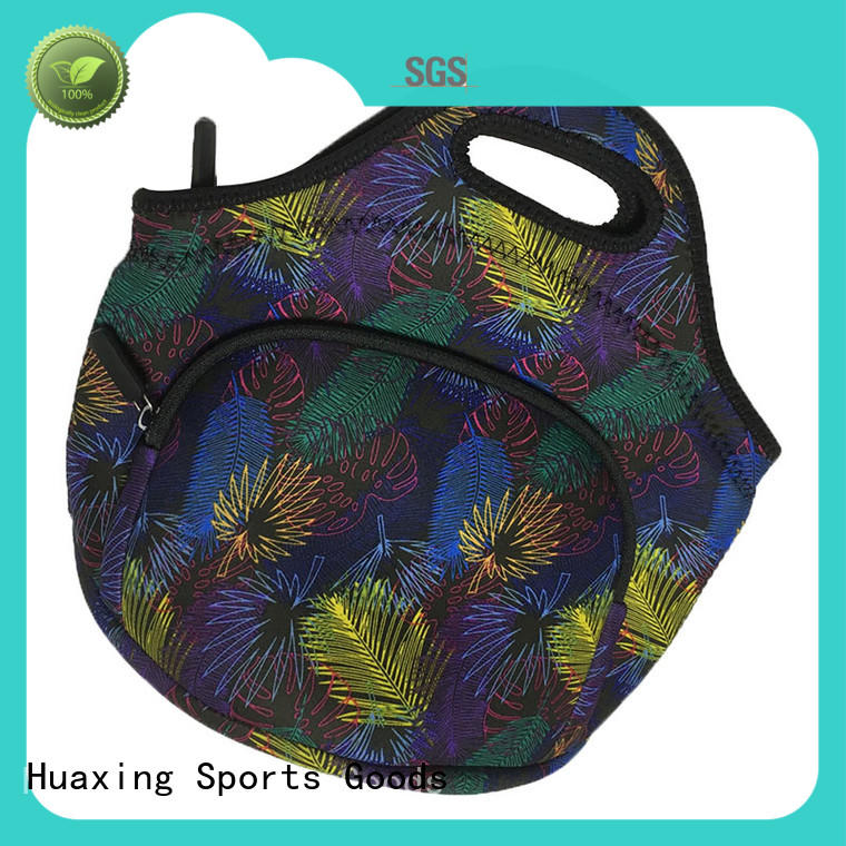 fashion design neoprene laptop bag design owner for women