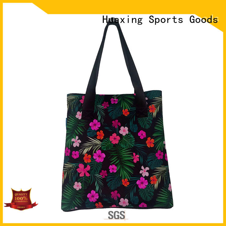 widely-used wholesale neoprene bags notebook bulk production for women