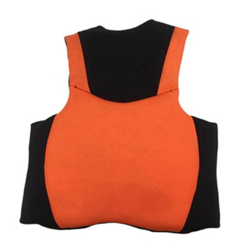 soft adult swim vest life bulk production for kids-1