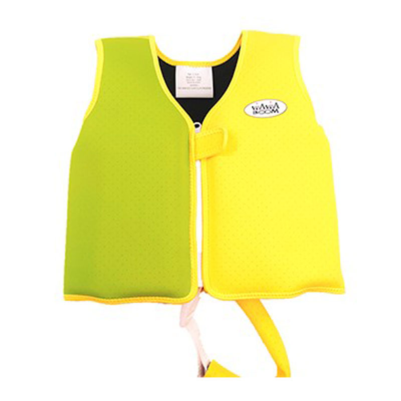 Huaxing color swim vest vendor for kids-2