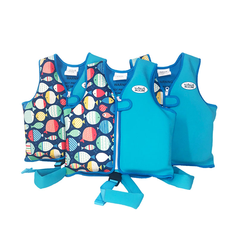 best toddler swim vest childrens from manufacturer for beach-2