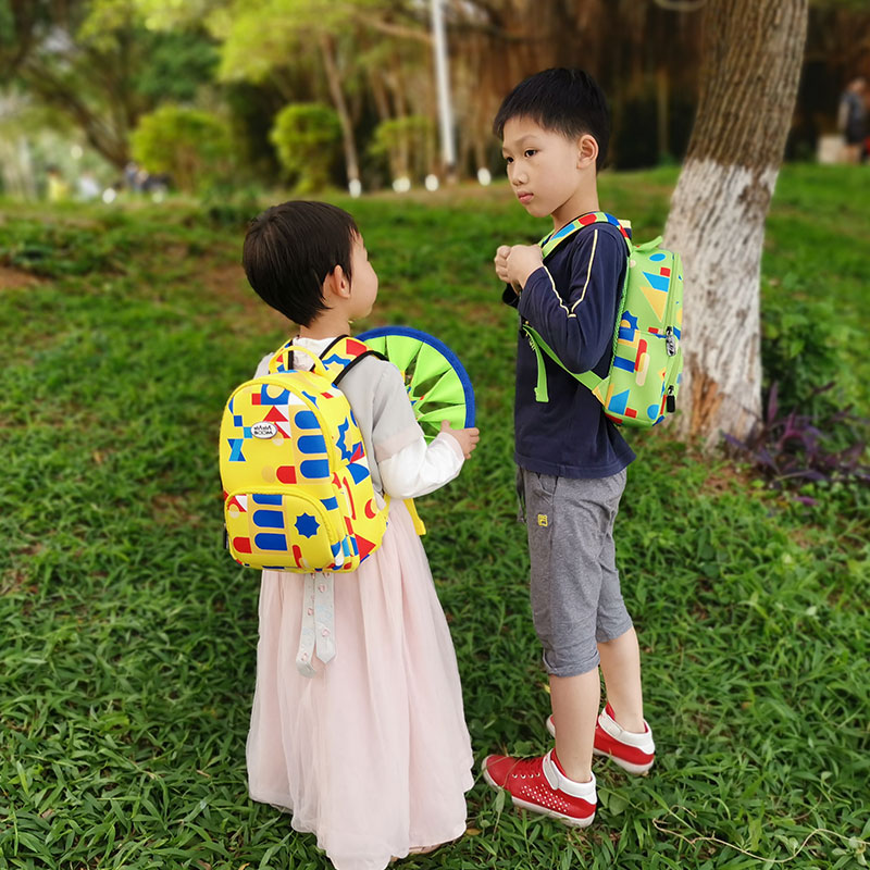 Huaxing Array image6