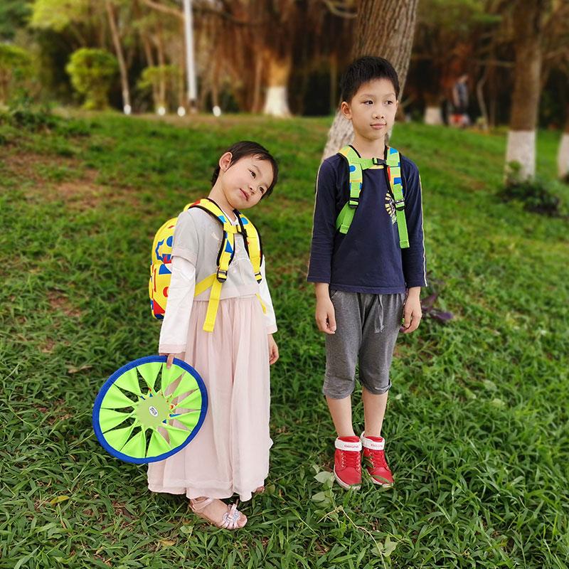Huaxing Array image155