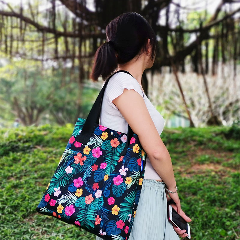 Huaxing Array image19