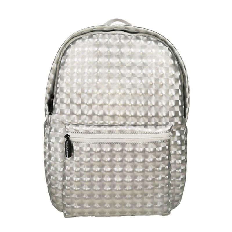 2019 new design gorgeous neoprene school bag leisure backpack