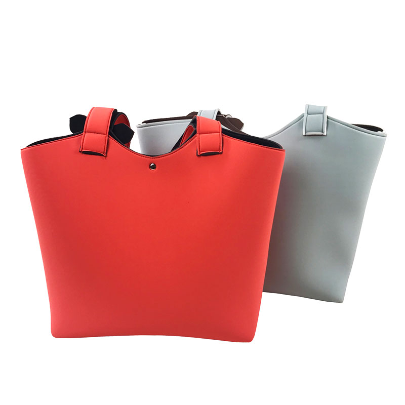 Huaxing in different shapes neoprene tablet sleeve factory price for children-1