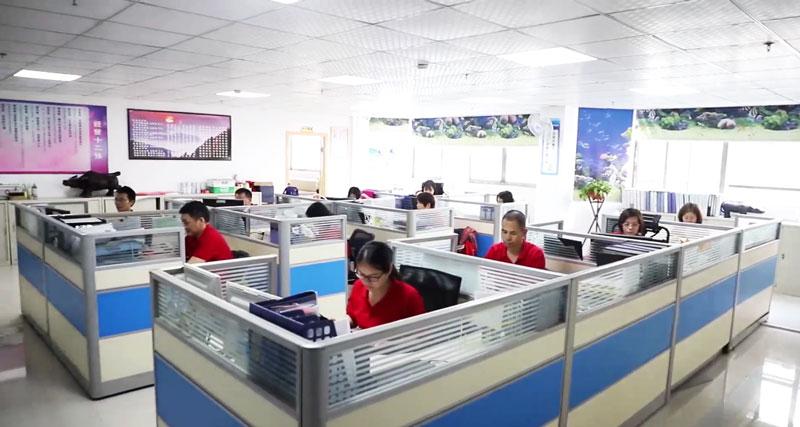 Huaxing Array image21