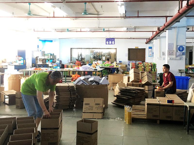 Huaxing Array image4