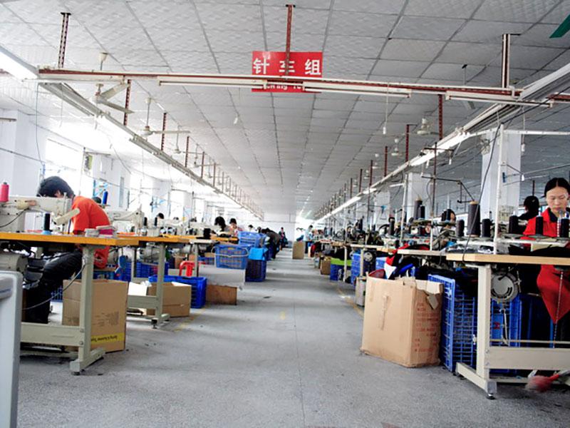 Huaxing Array image3