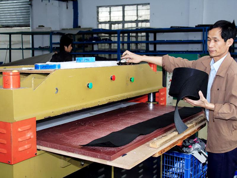 Huaxing Array image130