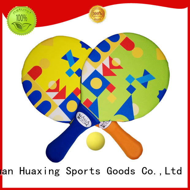 Huaxing newly beach toys wholesale for children