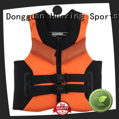 colorful swim vest fish shop now for swimming