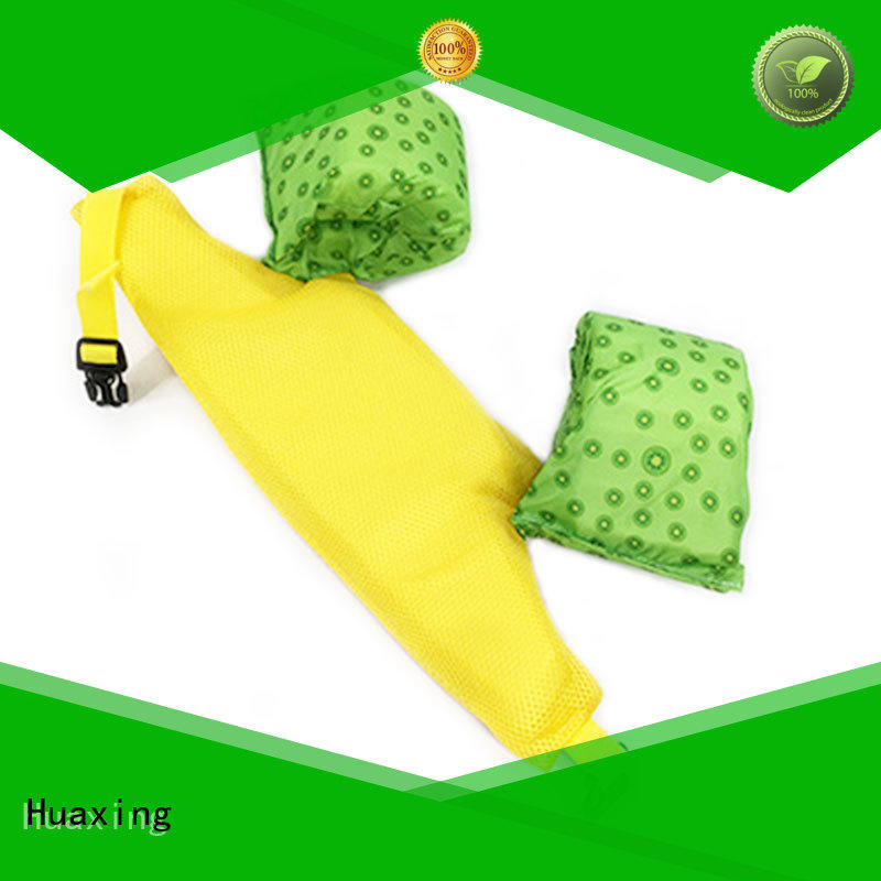 swim vest for 2 year old selling for swimming Huaxing