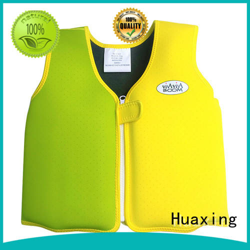 digital best baby swim vest shop now for swimming Huaxing