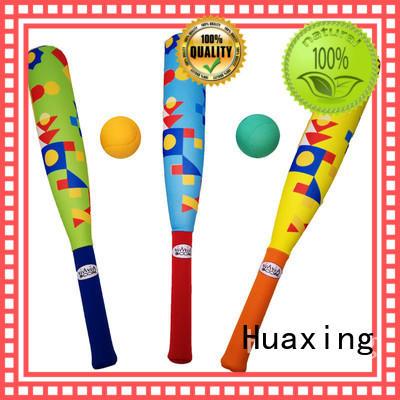 newly beach tennis set toys for sea