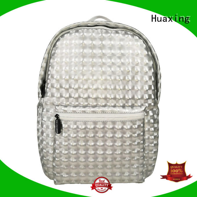 Huaxing briefcase ipad neoprene bag manufacturer for children