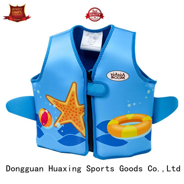 best toddler swim vest adult bulk production for swimming