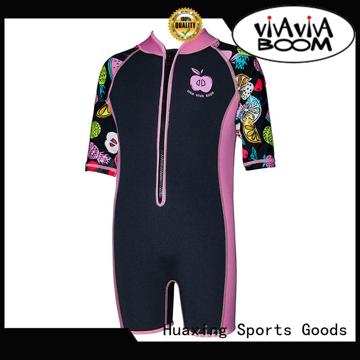 high-quality womens shorty wetsuit wetsuit manufacturer for surfing