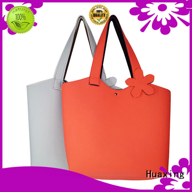 soft neoprene bag creative factory price for computer