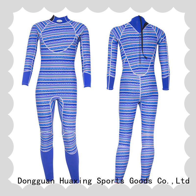 toddler wetsuit camo for lake activities Huaxing