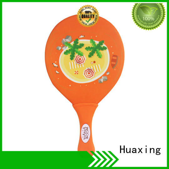 Huaxing beach toys for toddlers from china for children