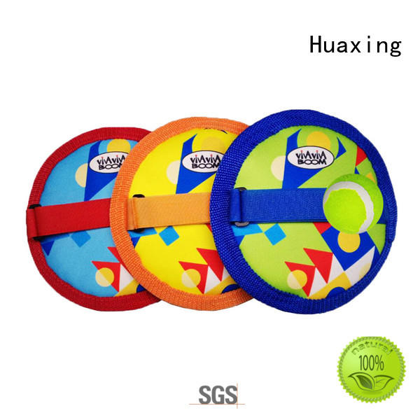 stick beach paddle beach game for beach game Huaxing