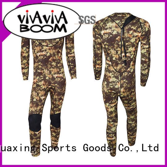 high-quality 2mm wetsuit manufacturer for surfing