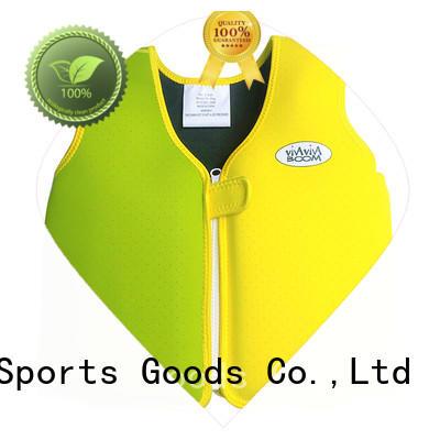 Huaxing direct childrens swim vest vendor for swimming