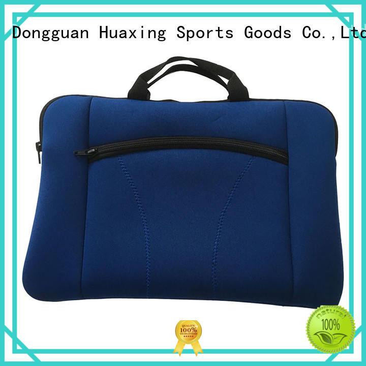 directly ipad neoprene bag arrival for women Huaxing