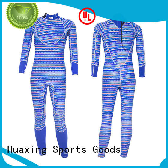 2019 Newly designed best dive wetsuit 3mm top sell camo pattern neoprene freediving spearfish wetsuit
