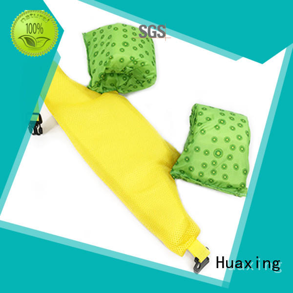 Huaxing youth swim vest from manufacturer for swimming