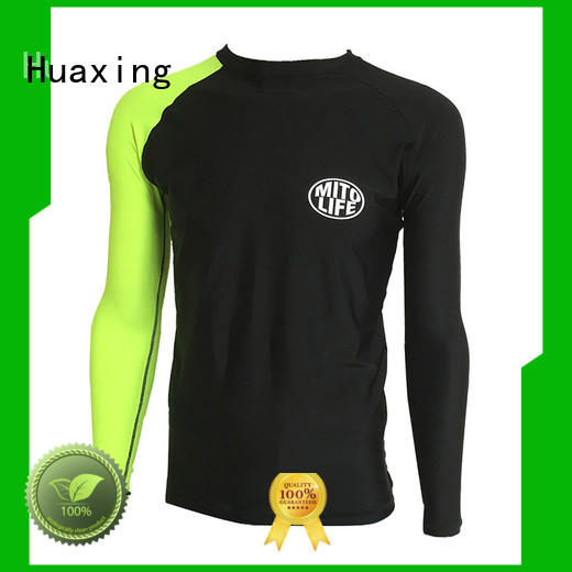 protective ladies rash guard rash for snorkeling